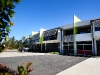ACE Development - Tuggerah