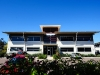 Johnson Partners - Tuggerah