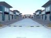 Provincial Planning - Tuggerah