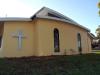 St Brendans School